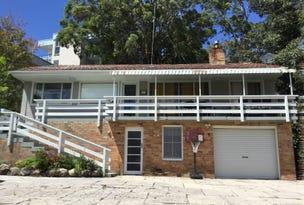 27 Donald Street, Nelson Bay, NSW 2315
