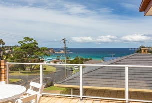 44 Moorong Crescent, Malua Bay, NSW 2536