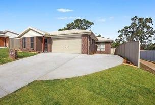 23A Clipstone Close, Port Macquarie, NSW 2444
