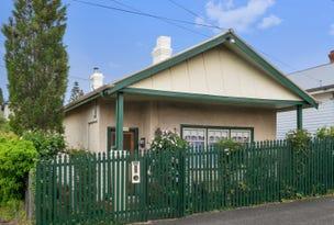 19 Seymour Street, New Town, Tas 7008