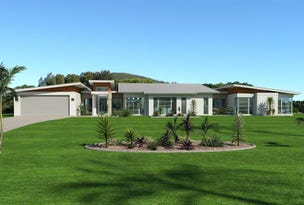 Lot 41 Pearl Circuit, Valla, NSW 2448