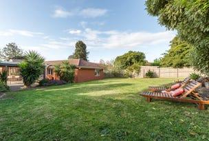 12 Foulds Court, Montrose, Vic 3765