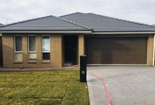 38  Andrew St ., Riverstone, NSW 2765