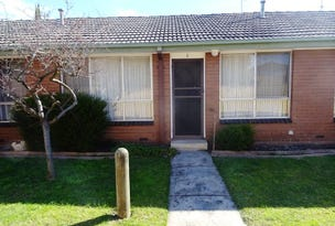 2/2 Rotherwood Street, Wendouree, Vic 3355
