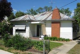 317 Downside Street, East Albury, NSW 2640