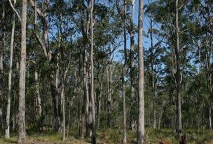 209 Serendipity Road, Tabbimoble, NSW 2472