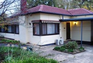 79 Buckley Crescent, Fairview Park, SA 5126
