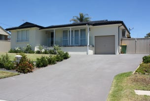 27 Jean Street, Kingswood, NSW 2340