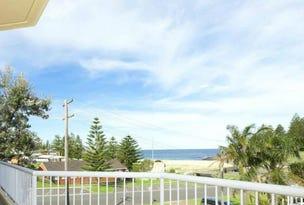 21/116 Manning St, Kiama, NSW 2533