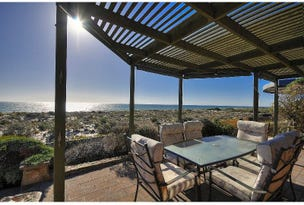 541 SEAVIEW ROAD, Grange, SA 5022