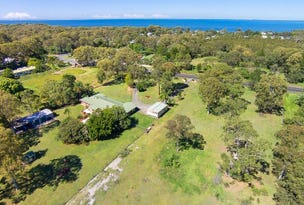 346-356 Bestmann Road, Godwin Beach, Qld 4511