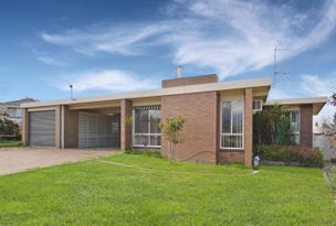 48 Laidman Street, Maryborough, Vic 3465