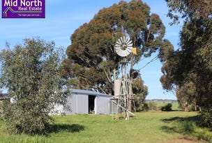 Lot 7 Chinkford Lane, Manoora, SA 5414