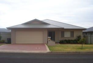 44 Best Street, Parkes, NSW 2870