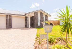2/23 Poole Court, Caboolture, Qld 4510