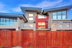 2/39-41 Nepean Hwy, Seaford, Vic 3198