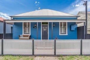 63 Robert Street, Wickham, NSW 2293