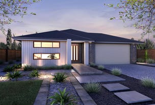 Lot 18 Landsdowne Street, Barnawartha, Vic 3688