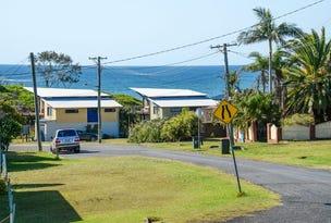58 Pacific Street, Corindi Beach, NSW 2456