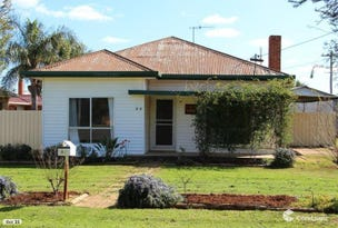 44 Bowditch Street, Griffith, NSW 2680