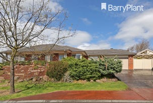 18 Pineview Court, Lysterfield, Vic 3156