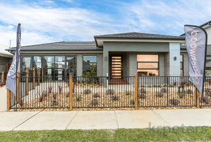 LOT 730 ACACIA  ESTATE, Botanic Ridge, Vic 3977