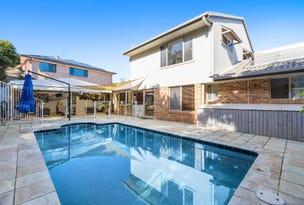 6 St Andrews Way, Banora Point, NSW 2486
