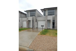 11a & 11b Grenache Avenue, Modbury, SA 5092