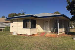 184 Parry Street, Charleville, Qld 4470