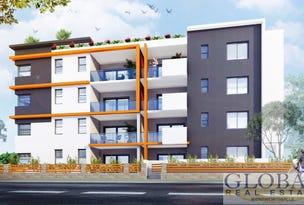 1-3  Bransgrove St, Wentworthville, NSW 2145