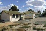 3051-3055 Soldiers Road, Mount Walker, WA 6369