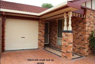6/7 Bonventi Close, Tuncurry, NSW 2428