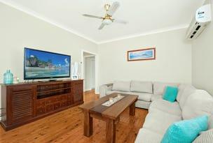 16 Cullen Street, Belmont North, NSW 2280