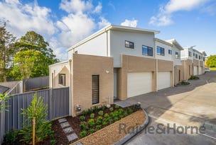 4/49-51 Yorston Street, Warners Bay, NSW 2282
