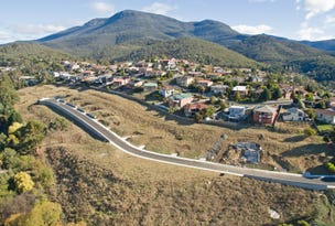 Lot 12 Athleen Avenue, Lenah Valley, Tas 7008
