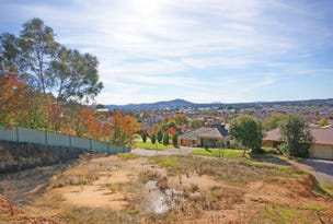33 Sunrise Terrace, East Albury, NSW 2640