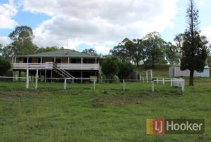 5296 Gayndah Mount Perry Road, Mount Perry, Qld 4671