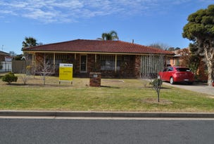 11 Coora, Cootamundra, NSW 2590