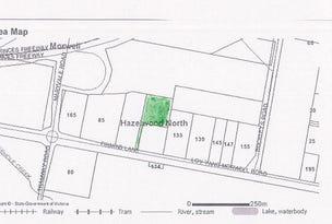 Lot 2 Firmins Lane, Hazelwood North, Vic 3840