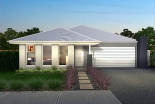 Lot 942 Maguire Avenue, Cooranbong, NSW 2265