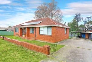 2 Cecil Street, Merrylands, NSW 2160