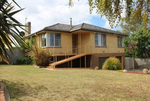47 Cardigan Street, Somerset, Tas 7322