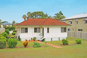 62 Froude Street, Banyo, Qld 4014