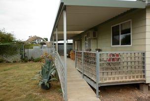 23 Railway Terrace, Peake, SA 5301