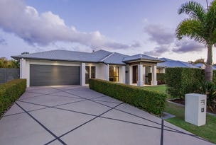 13 Beau Geste Place, Coomera Waters, Qld 4209