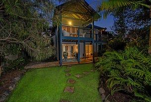 24 Muli Muli Ave, Ocean Shores, NSW 2483