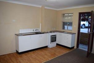 3/25 Tennyson, Metford, NSW 2323