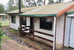 2 Lavender Street, Waterford West, Qld 4133