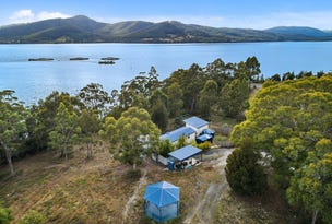 107 Esperance Coast Road, Surges Bay, Tas 7116
