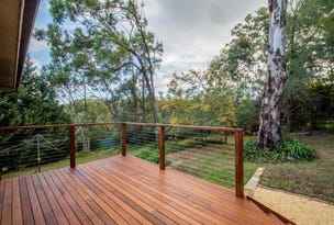 2 Nepean Gardens Place, Glenbrook, NSW 2773